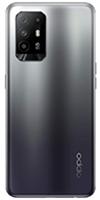 Oppo F19 Pro Plus 5G