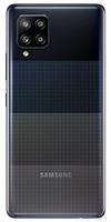 Galaxy M42